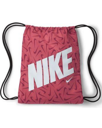 Worek Plecak Nike Kids' Drawstring Bag DB3246 622