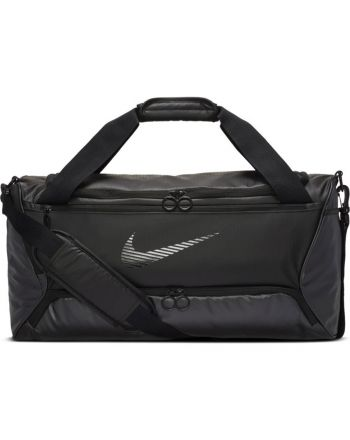 Torba Nike Brasilia DB4694 010