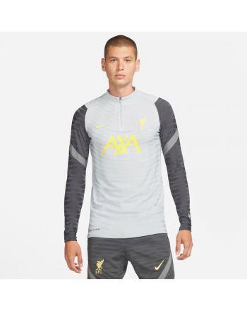 Koszulka Nike Liverpool FC Strike Elite DB6879 017