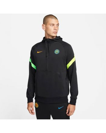 Bluza Nike Inter Mediolan DB7817 014