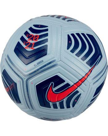 Piłka Nike Strike DB7853 410