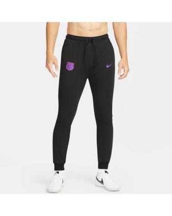 Spodnie Nike FC Barcelona DB7873 014