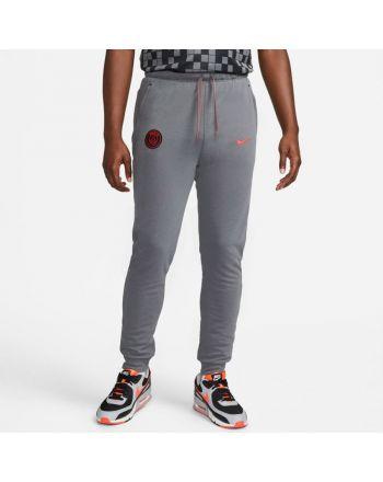 Spodnie Nike PSG DB7875 025