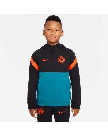 Bluza Nike Chelsea FC DB8177 014