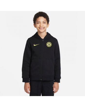 Bluza Nike Chelsea FC DB9987 010