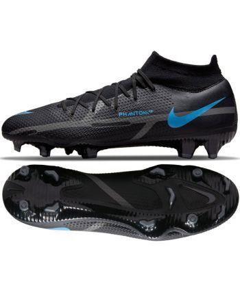 Buty Nike Phantom GT2 PRO DF FG DC0759 004