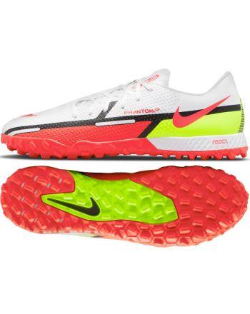 Buty Nike React Phantom GT2 PRO TF DC0768 167