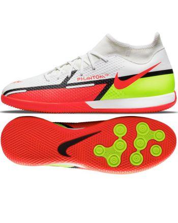Buty Nike Phantom GT2 Academy Dynamic Fit IC DC0800 167