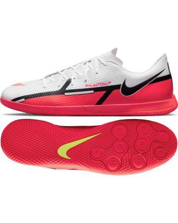 Buty Nike Phantom GT2 Club IC DC0829 167