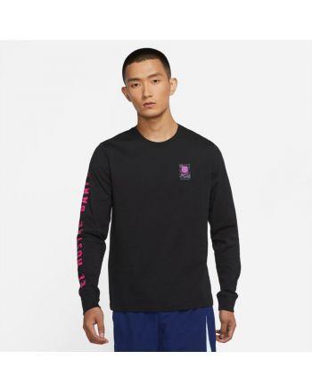 Koszulka Nike FC Barcelona  DC0962 010
