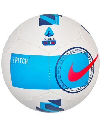 Piłka Nike Serie A Pitch DC2364 100