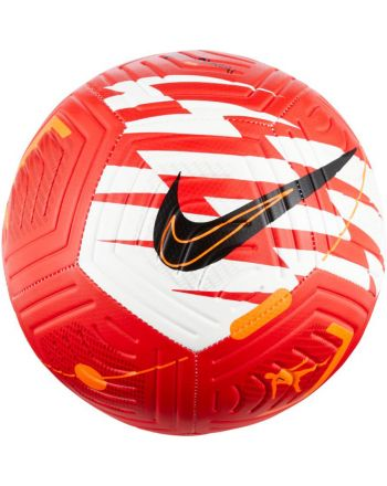 Piłka Nike Strike CR7 DC2371 635