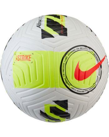 Piłka Nike Strike DC2376 102