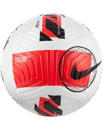 Piłka Nike Elite DC2378 100