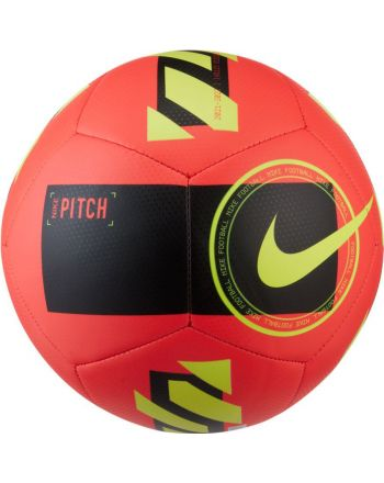 Piłka Nike Pitch DC2380 635