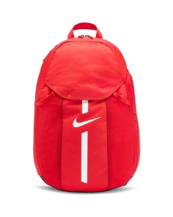 Plecak Nike Academy Team Backpack DC2647 657
