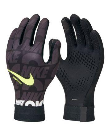 Rękawiczki Nike Academy HyperWarm DC4140 010