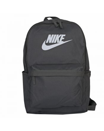 Plecak Nike Heritage Backpack DC4244 068