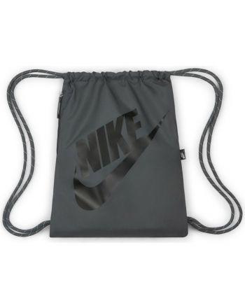 Worek Plecak Nike Heritage Drawstring Bag DC4245 068