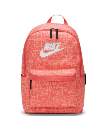 Plecak Nike Heritage Backpack DC5096 814
