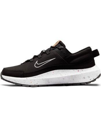 Buty Nike Crater Remixa DC6916 003