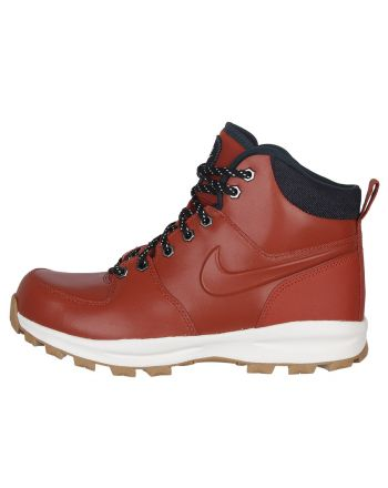 Buty Nike Manoa Leather SE DC8892 800
