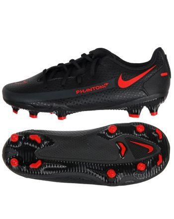 Buty Nike JR Phantom GT Club FG/MG DC9466 060