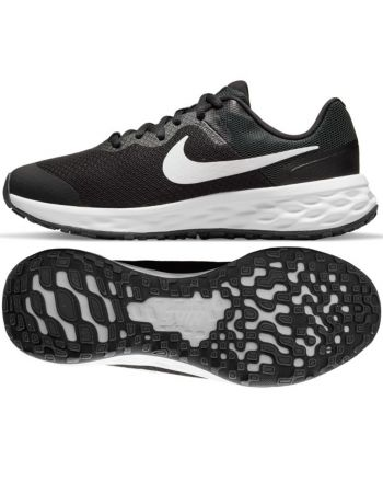 Buty do biegania Nike Revolution 6 DD1096 003