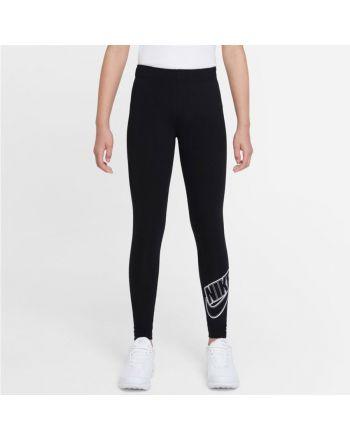 Legginsy Nike Sportswear Favorites DD6278 010