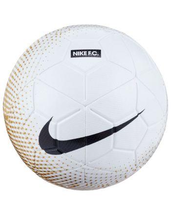Piłka Nike Airlock Street X Joga Bonito DD7131 100