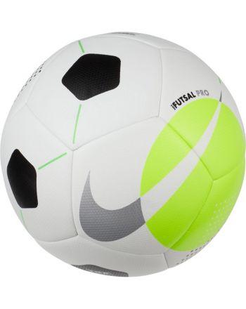 Piłka Nike Futsal Pro DH1992 100