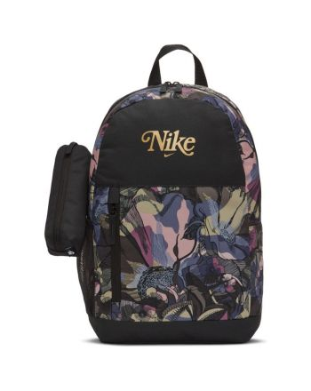 Plecak Nike Elemental Kids' Backpack DJ1921 020