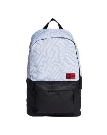 Plecak adidas SW BP DJ2264