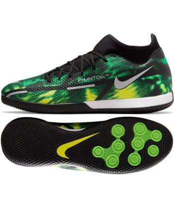 Buty Nike Phantom GT2 Academy Dynamic Fit IC DM0720 003