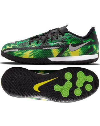 Buty Nike Jr. Phantom GT2 Academy IC DM0749 003