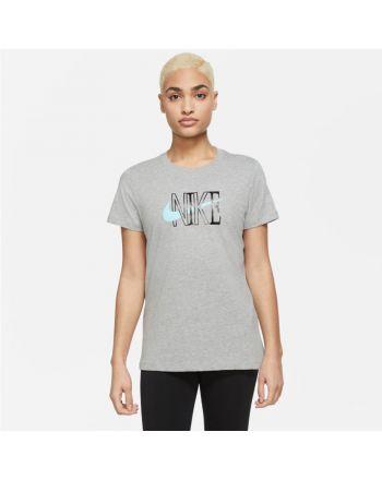 Koszulka Nike Sportswear Women's T-Shirt DM2809 063