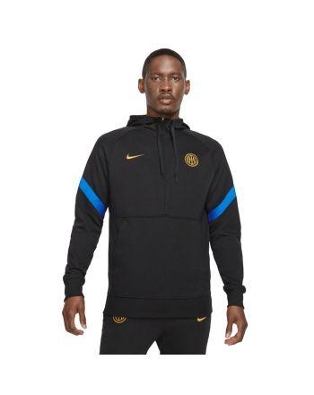 Bluza Nike Inter Mediolan DM8238 010