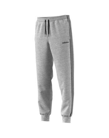 Spodnie adidas E 3S T PNT FT DQ3077