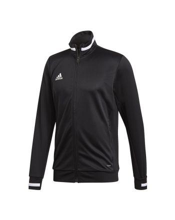 Bluza adidas Team 19