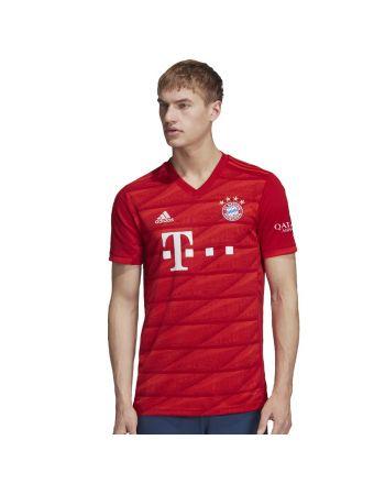 Koszulka adidas FC Bayern H JSY DW7410