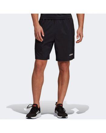 Szorty adidas D2M Cool Short Woven DW9568