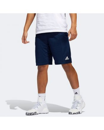 Spodenki adidas SPT 3S Short DX6658
