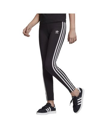 Legginsy adidas Originals 3-Stripes ED7820
