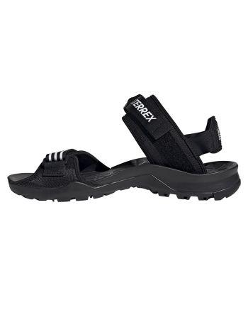 Sandały adidas Cyprex Ultra Sandal EF0016
