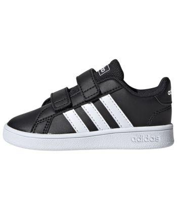 Buty adidas Grand Court EF0117