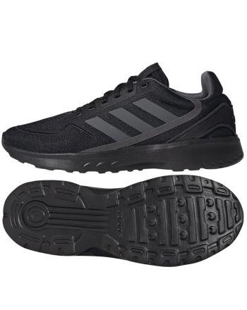 Buty adidas Nebzed EG3702