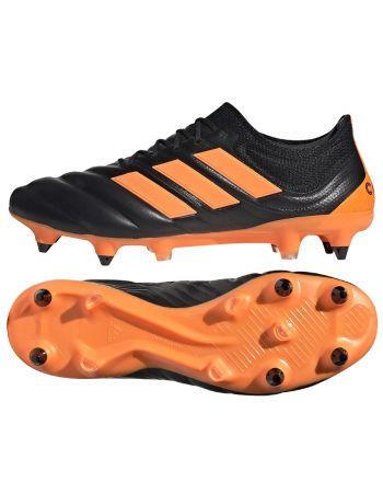 Buty adidas COPA 20.1 SG EH0890