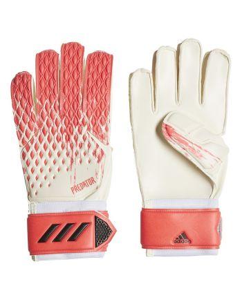 Rękawice adidas Predator 20 Match FJ5982