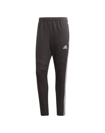 Spodnie adidas Tiro 19 FT Panty FN2340