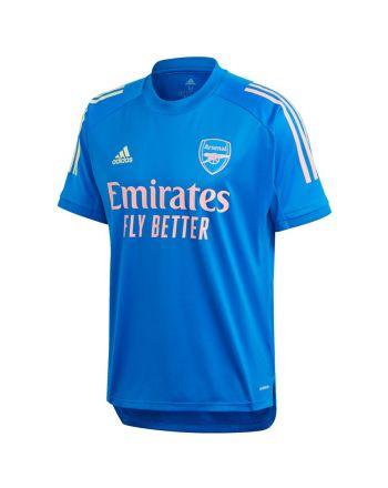 Koszulka piłkarska adidas Arsenal FC Training Jersey FQ6187